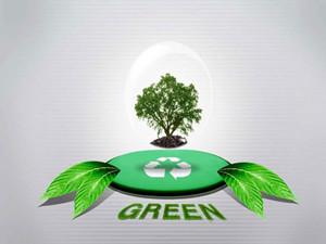 未来5年我国将持续引领全球清洁能源发展