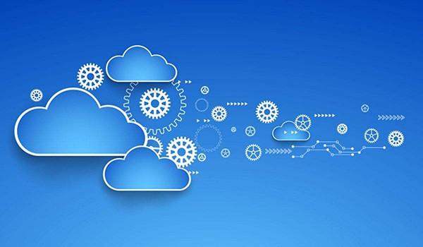 工业互联网获政策力挺 云计算可重点关注