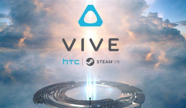 Vive X加速器计划第三批名单公布 四家游戏公司入选