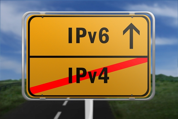IPv6终于要取代IPv4了!阿里云将全面提供IPv6服务