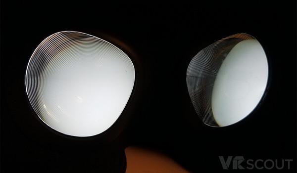 Oculus Go开发者版本亮相,199元的性价比之选