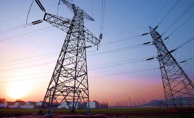国家电网投资雄安电网资金将超千亿