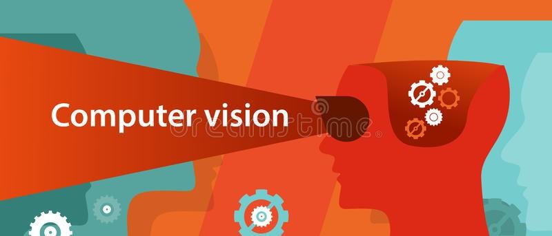 传统计算机视觉融合深度学习 助力AI发展