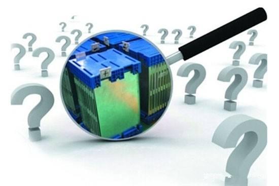 动力电池拆解规范正式实施 三大疑问待解
