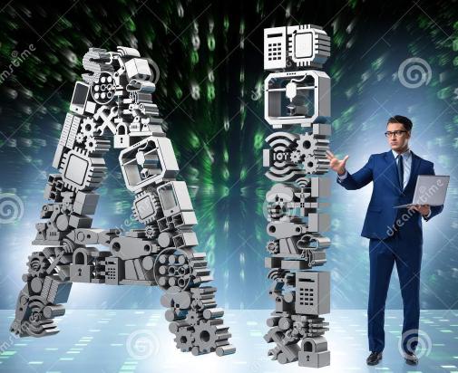 对话大咖Danny Lange:什么才是真正的AI