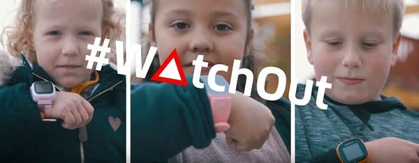 儿童手表禁售原因是它!关于隐私国内外都很危险