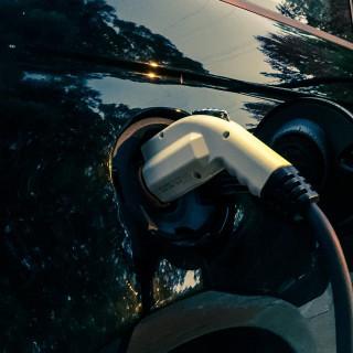 打破续航魔咒 电池更换技术助飞新能源汽车
