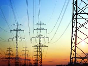 首条跨越大兴安岭的500千伏输电线路工程顺利投运