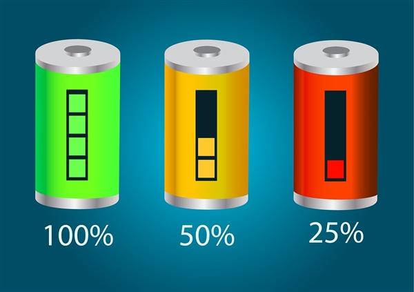 浙大研制出铝-石墨烯超级电池:充电5秒 通话2小时