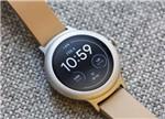 史上最强?关于Android Wear 2.0和LG智能手表