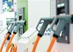 【聚焦】电动汽车充电桩行业深度分析