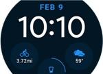 详解Android Wear 2.0:智能穿戴的一大步