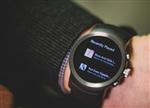 详解Android Wear 2.0系统:有什么惊喜?