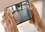 5G:AR/VR大规模商用的关键