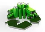 深度分析动力电池回收利用的门道