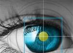 看眼球追踪技术四大应用前景:人机交互新未来