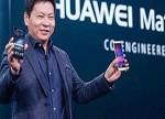 华为手机40亿美元的利润目标 供应商危险!