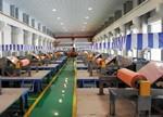 航天六院成功研制高性能铜箔生产设备 填补国内空白