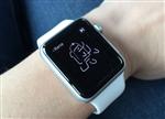 苹果再遭专利诉讼:运动数据收集功能侵权?
