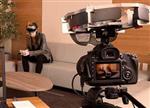 微软为HoloLens推出SpectatorView 旁观MR世界
