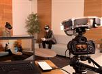 揭秘:微软Hololens的全息交互画面是怎么拍摄的?