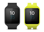 索尼:SmartWatch3智能手表无缘Android Wear 2.0