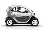 低速电动车安全布置锂电池组 必须考虑的关键点