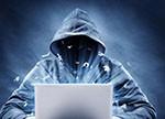 智能家居时代 如何捍卫我们的隐私?