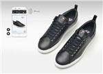 这款智能鞋用处多:能加热可联网颜值高价格不虚
