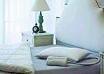 传感器监测 智能枕头能帮你止鼾