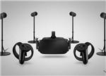 Oculus承认房间级追踪仍有问题 承诺2月更新