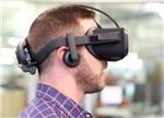 【猜测】HTC会推出一款怎样的移动VR产品?
