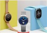 玩转智能手表 盘点Android Wear 2.0使用小技巧