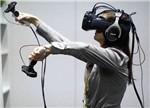 VR产业发展现状让人忧心 到底需要反思什么?