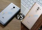 红米Note4X/荣耀畅玩6X对比评测:同价PK!骁龙625 & 麒麟655 谁更强?
