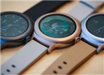 Android Wear 2.0系统亮点介绍