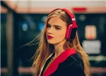 获千万融资的智能耳机Vinci是什么来头?