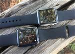 Apple Watch Series 3下半年亮相:改用G/F屏幕