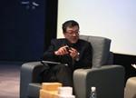 北京碳世纪董事长闫立群:请理性看待石墨烯
