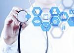 中国医疗电子市场高速增长 前行动力何在?