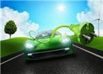 投资2.4亿美元 智慧能源进军新能源汽车制造领域
