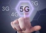 5G时代:移动视频和VR/AR产业将迎来爆发?