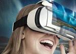 预计2017虚拟现实硬件市场将增长至247亿元