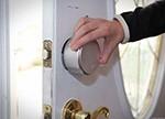 如何将出租屋打造成安全的智能小窝?