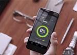 iPhone 8的无线充电组件已经面世?来自Energous