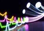 中国光通信研究新突破:一根光纤实现135亿人同时通话