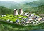 六问核电专家:核电治霾是否可行?