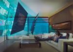 深析:佩戴VR头显之后 如何建立人机交互?