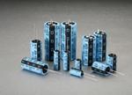 新材料让超级电容器容量最高提升10倍