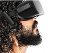 【干货】详解Oculus摄像头的运作原理及黑客攻击风险